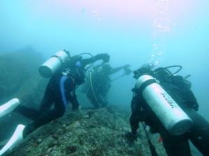 diver140716